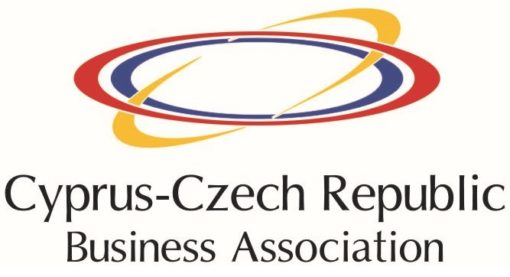 Cyprus-Czech Republic Business Association